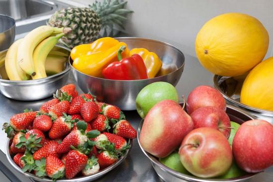 frutta fruit